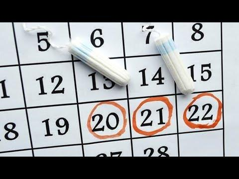 Ovulation Calendar | Ovulation Calculator | Ovulation Predictor