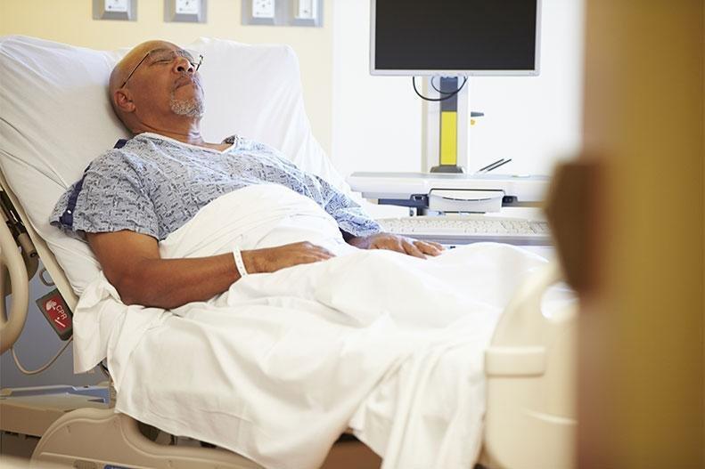 Life After Pancreatic Surgery   Upmc Healthbeat