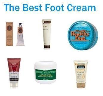 Gold Bond Ultimate Diabetic Skin Relief Foot Cream Reviews