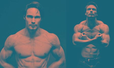 How Much Protein On Keto Bodybuilding