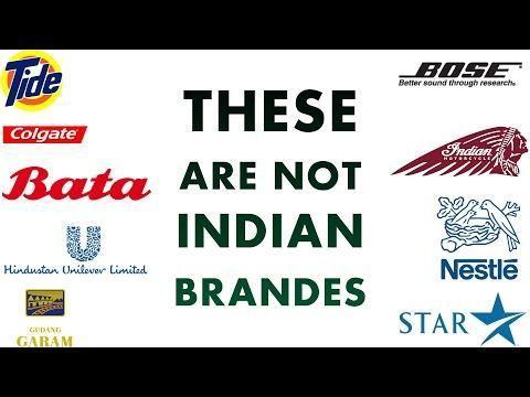 Metformin Brand Names India