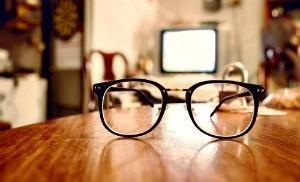 Can I Get Medicare To Cover My Glasses?