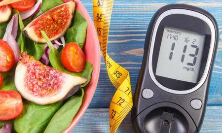 Diabetes Warning Signs That Most Women Ignore