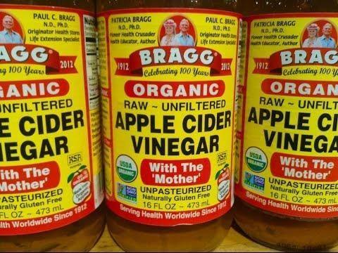 Can Diabetics Use Apple Cider Vinegar?