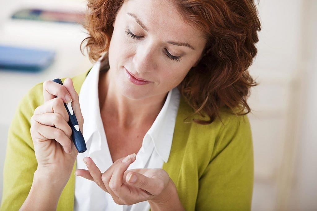 Researchers May Have Found A Way To Reverse Type 1 Diabetes