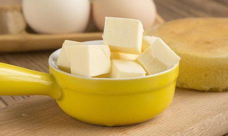 Can Diabetics Eat Cheese