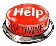 Ask D'mine: Do Lows Cause Brain Damage, Does Diabetes Cause Cramps?