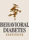 Diabetic Rage Symptoms