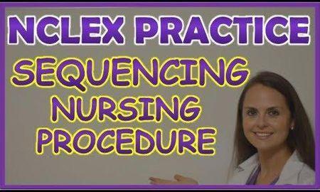 Regular Insulin Nursing Interventions