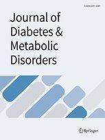 Role of Fenugreek in the prevention of type 2 diabetes mellitus in prediabetes