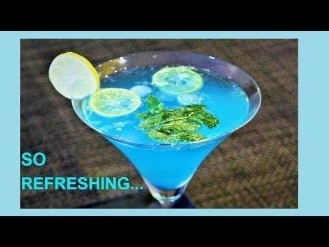 The Perfect No Carb Drink? - Diabetes