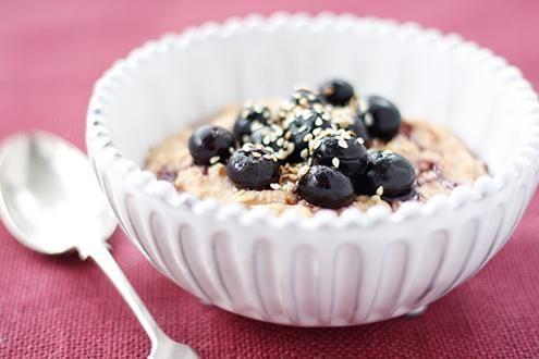 Diabetic Porridge Recipe