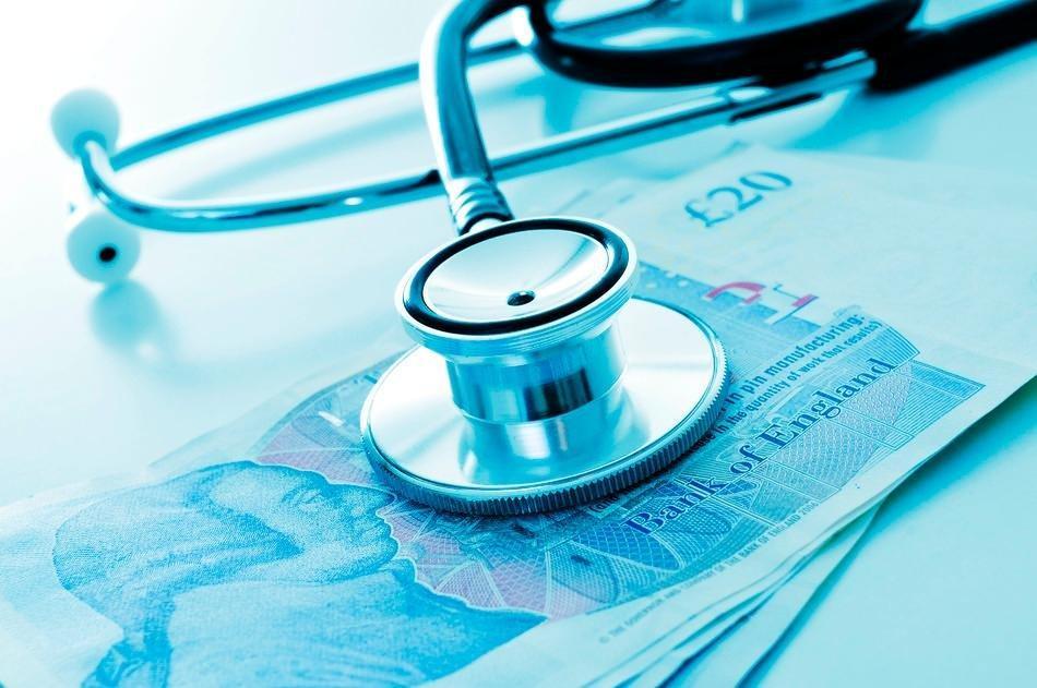 Diabetes Nhs Costs Could Hit £17 Billion