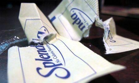 Stevia In The Raw Keto