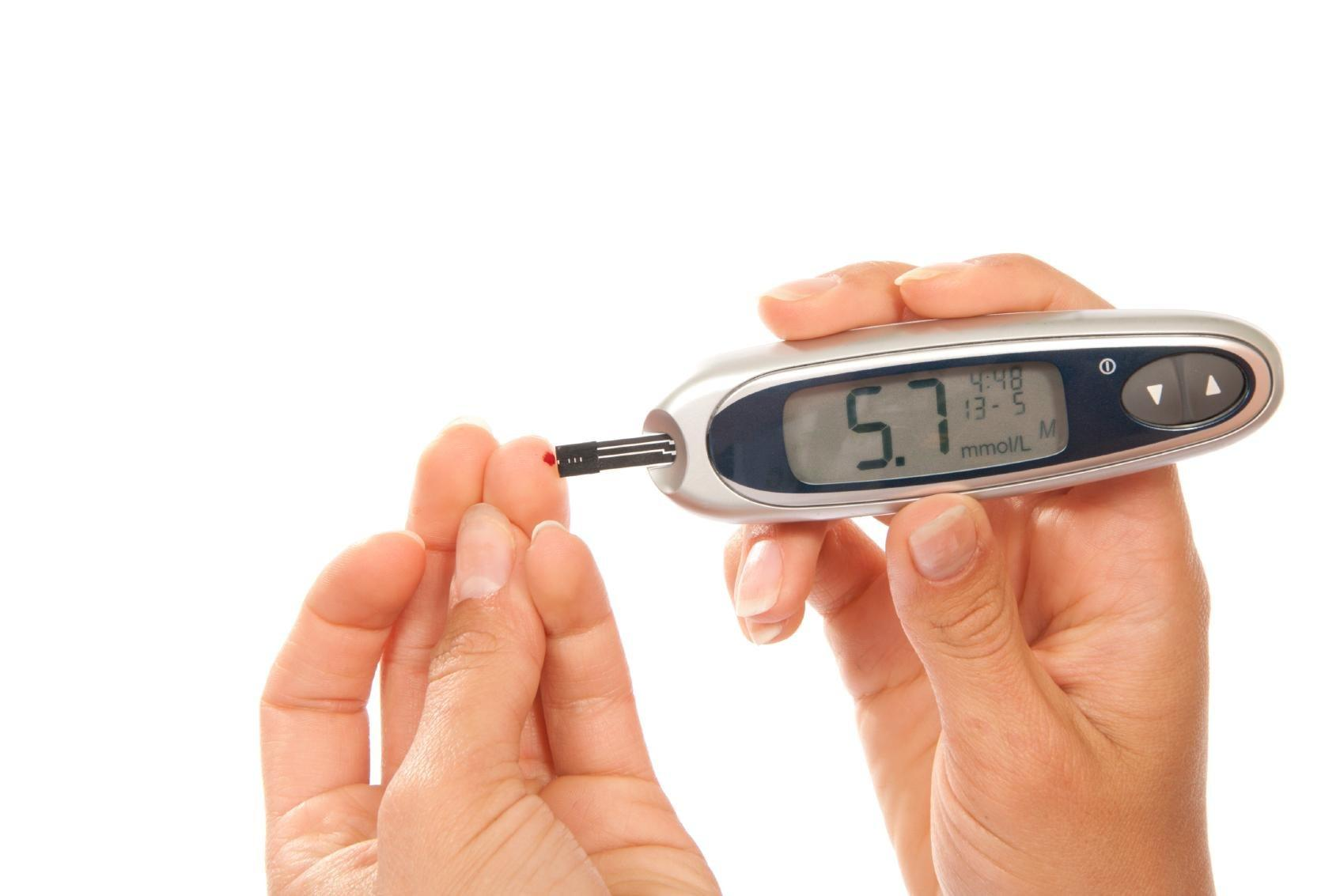 Top Reasons Why Blood Sugar Levels Fluctuate In Our Body