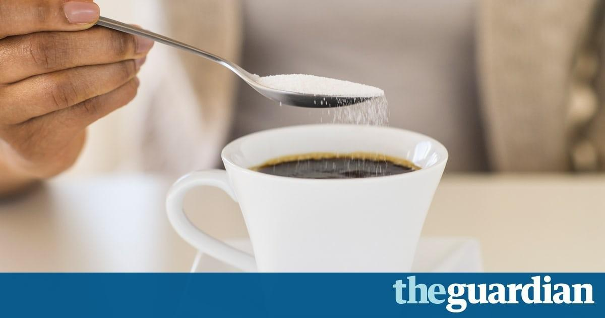 Artificial sweeteners raise risk of type 2 diabetes, study suggests