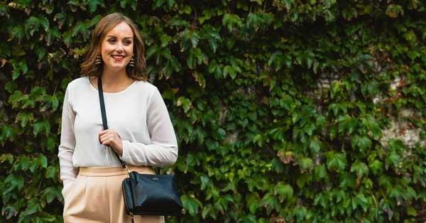 Designer Insulin Carry Bag For Diabetics | Now To Love