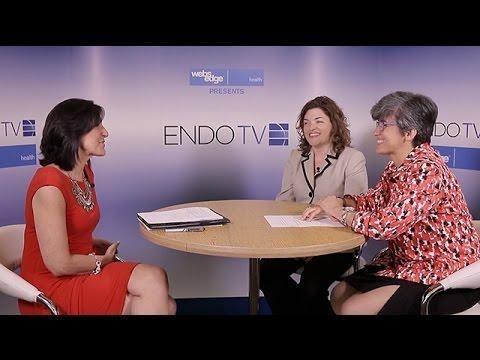 Diabetes Insipidus Guidelines Endocrine Society