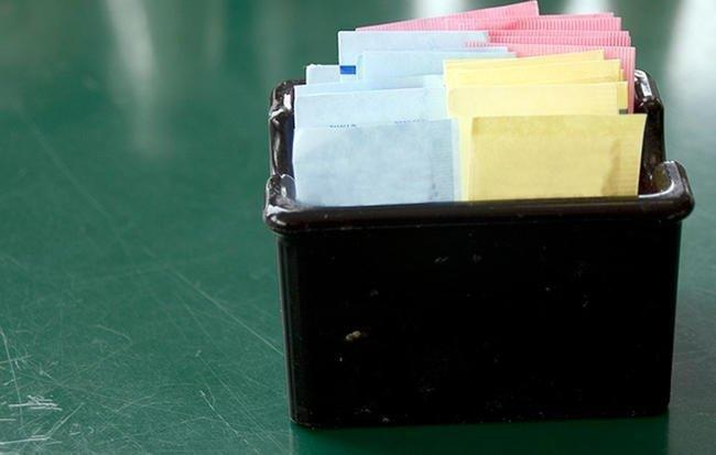 The 5 Worst Sweeteners You Should Avoid—and 5 Safe Alternatives To Try Instead