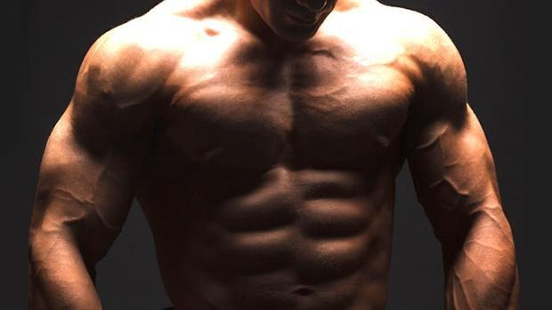 How Much Insulin To Take For Bodybuilding