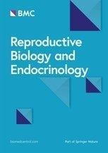 Metformin Induces A Prompt Decrease In Lh-stimulated Testosterone Response In Women With Pcos Independent Of Its Insulin-sensitizing Effects