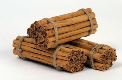 Cinnamon May Not Be Best For Diabetes