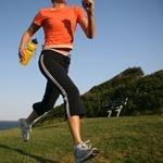 Running With Diabetes: Tips To Stay Healthy On The Road