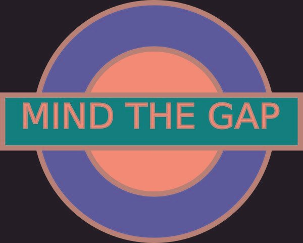 Mind The Gap: Anion Gap Acidosis