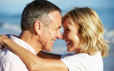 Can You Take Cialis With Metformin