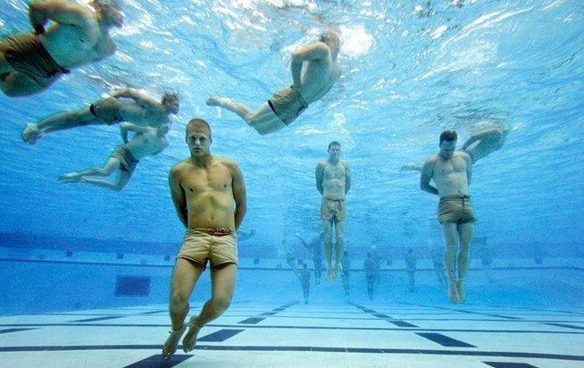 A Deep Dive Into Ketosis: How Navy Seals, Extreme Athletes & Busy Executives Can Enhance Physical And Mental Performance With The Secret Weapon Of Ketone Fuel