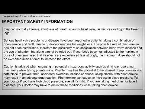 Product Important Safety Information