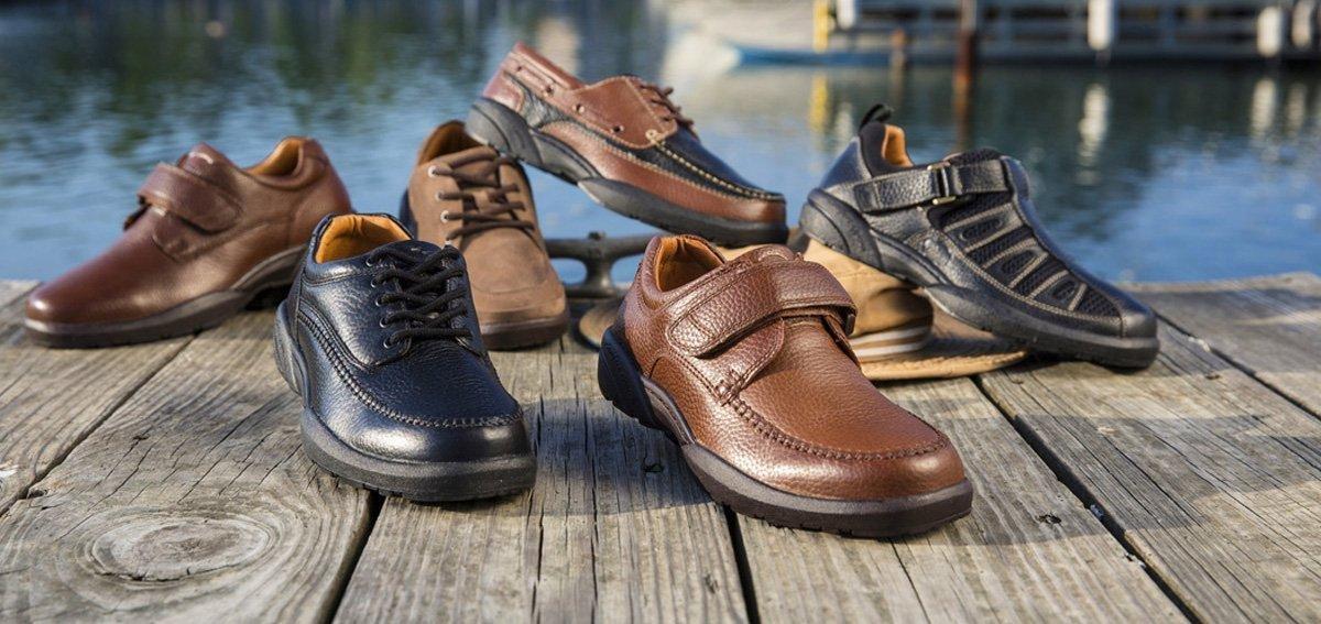 10 Best Diabetic Shoes Reviewed