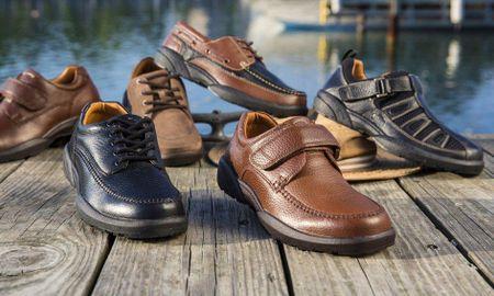 Do I Really Need Diabetic Shoes?