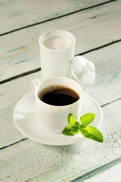 Stevia & Diabetes