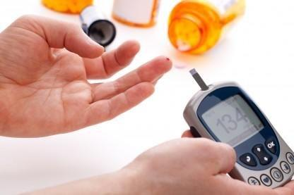 "The ""normal Blood Sugar Range"" May Be Misleading You"
