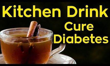 What Kind Of Cinnamon Is Best For Diabetes