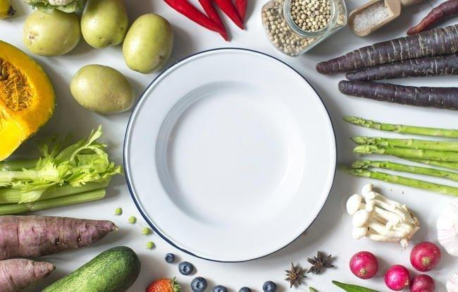 Intermittent Fasting And Diabetes