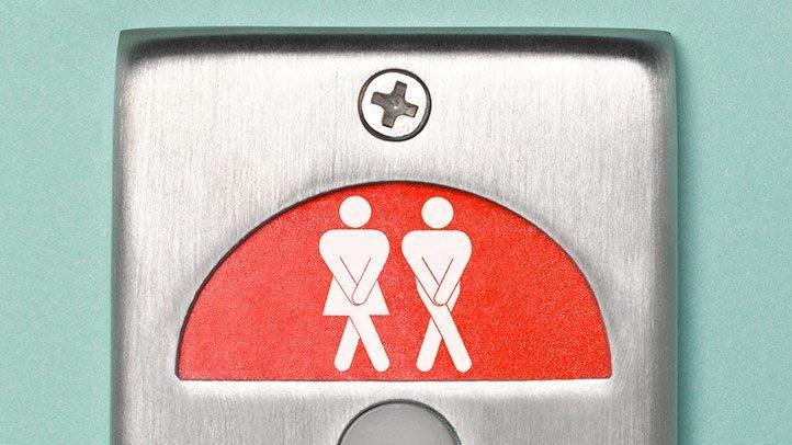 Why Does Diabetes Cause You To Urinate More?