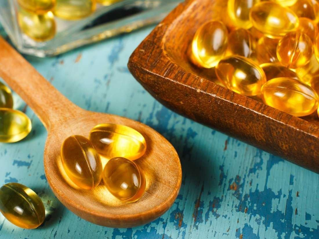 How Vitamin D Protects Against Type 2 Diabetes