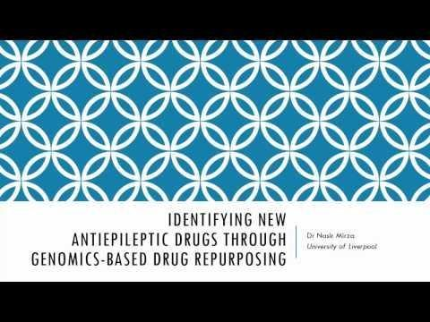 Antiepileptic Drug Poisoning: Three-year Experience