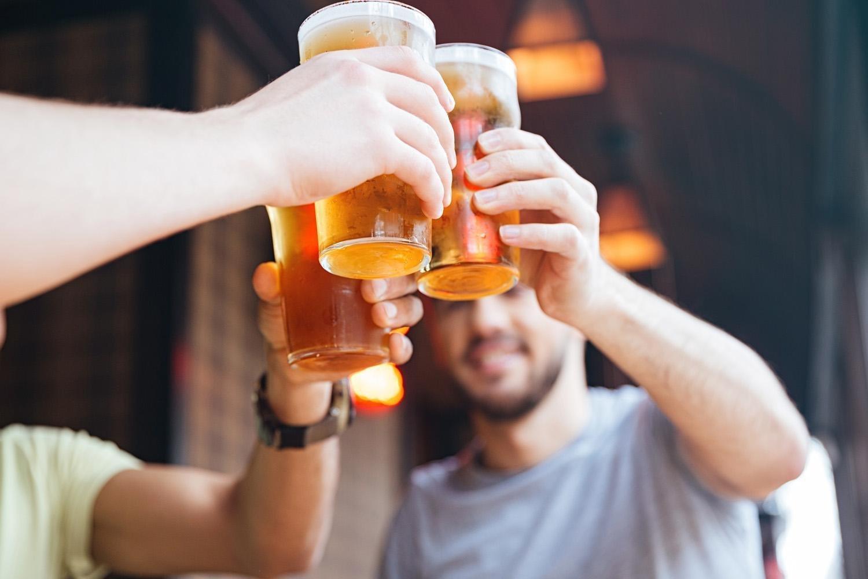 Can Beer Help Prevent Diabetes?