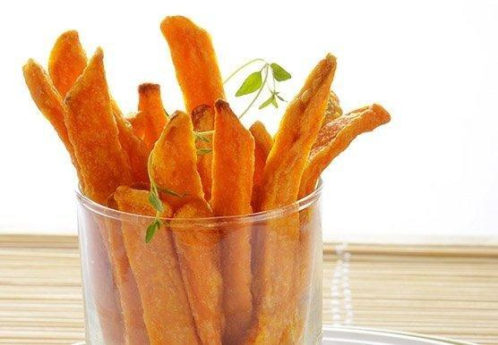 16 Easy And Satisfying Low-sugar Snacks Less Than 200 Calories