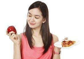 Behaviors That Increase Risk For Heart Disease