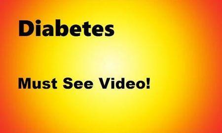 What Are The Symptoms Of Diabetic Kidney Disease?