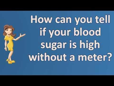 Are Home Blood Sugar Tests Accurate?