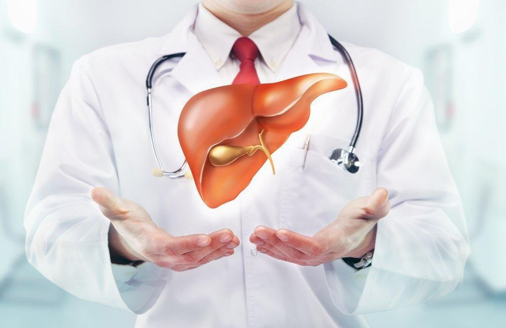 Can Elevated Liver Enzymes Be A Sign Of Diabetes?