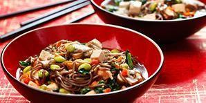 Can Diabetics Eat Buckwheat Noodles