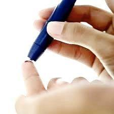 Difference Between Diabetes Mellitus Type 1 And Type 2