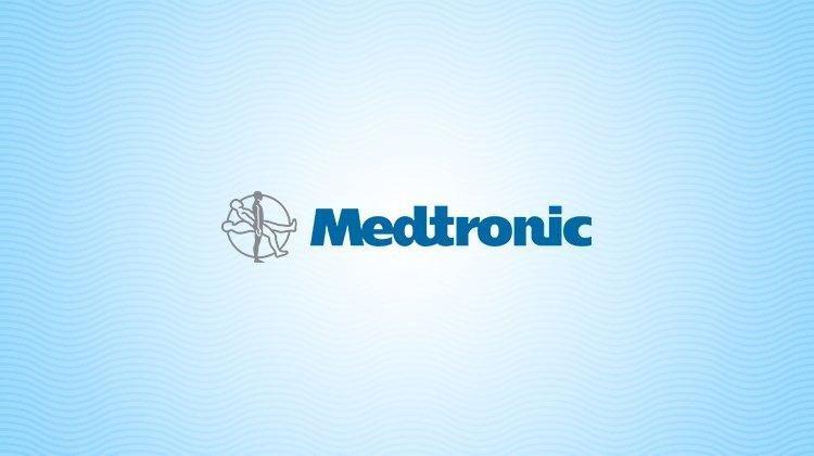 Making Sense Of Medtronics Medtech Moves