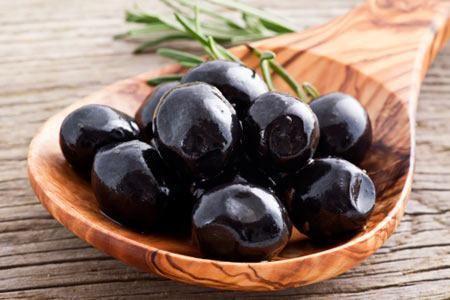 Kalamata Olives And Diabetes